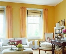 AAA Upholstery | Drapes - in North Arlington, NJ 07031