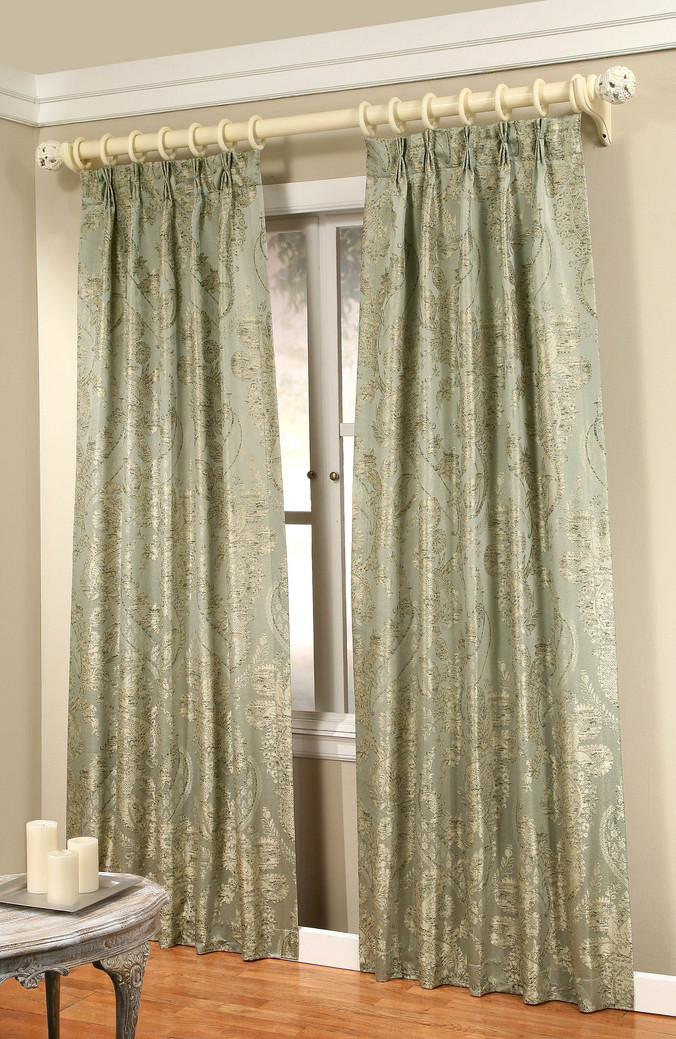 Drapes Aaa Upholstery North Arlington Nj Draperies Type